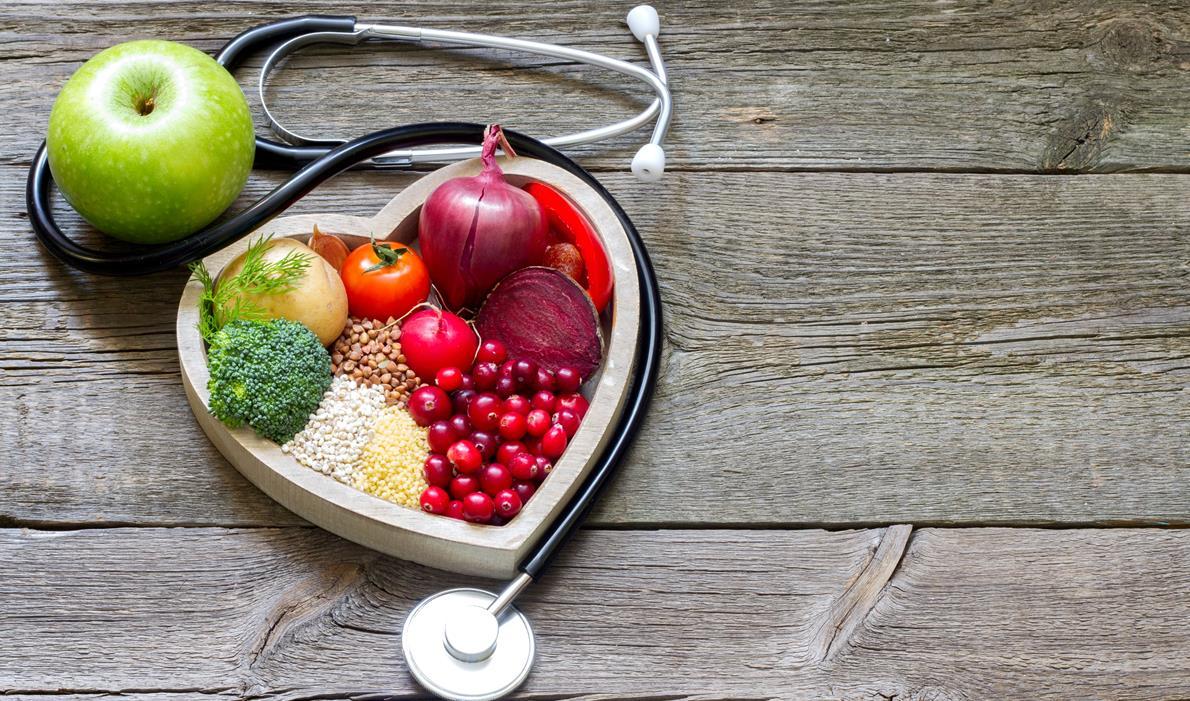2314-alimentos-bajar-colesterol