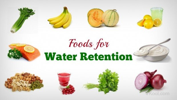 foods-for-water-retention-620x350