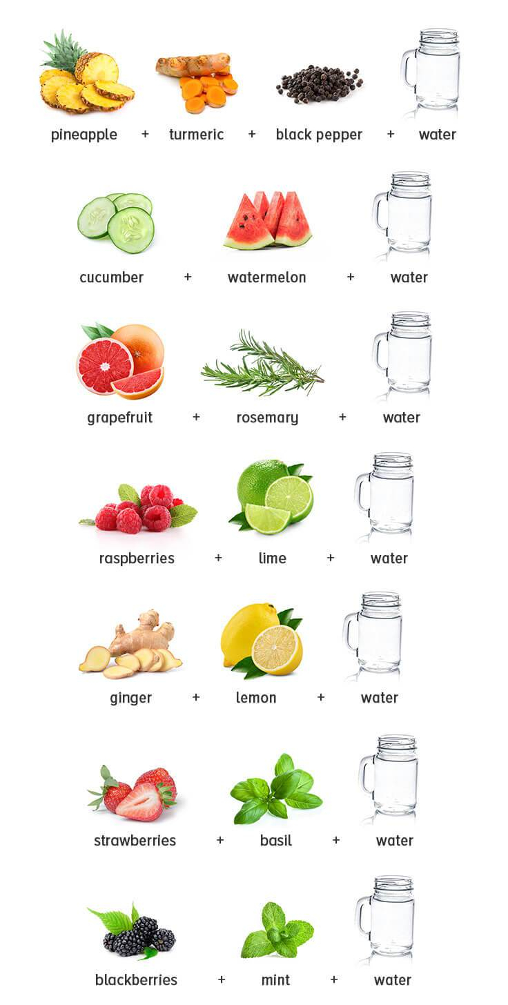 detox-water-7-ways-infog.jpg
