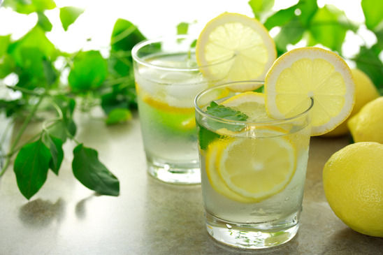 3_Safe_Ways_to_Detox_Your_Liver