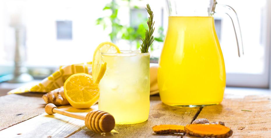 Lemonade_1910x975
