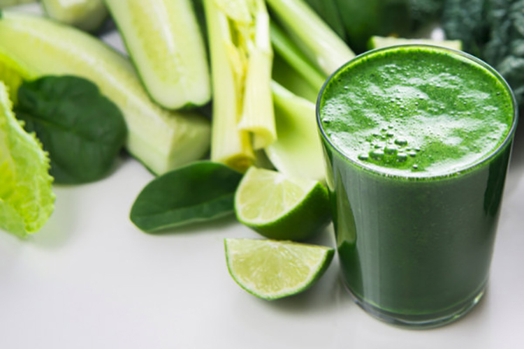 Super-Green-Detox-Drink-1